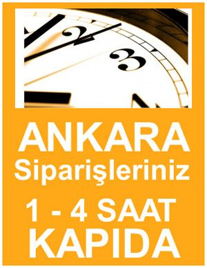 Ankara Super Kurye Hizmeti 7 gun 24 saat Hizli,Güvenli,Kapida Odeme Hizmeti