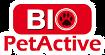 BIO PETACTIVE Ürün Listesi