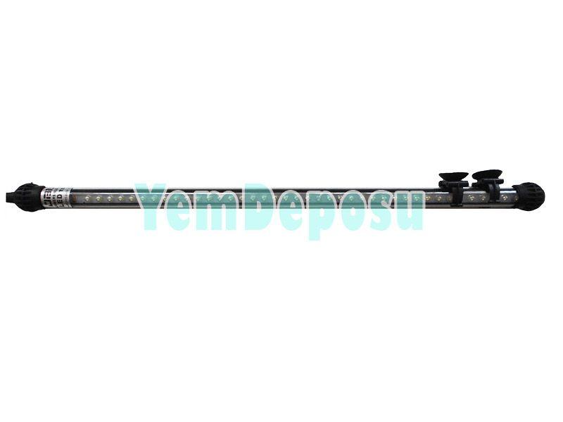 LED TS-50 LED LAMBA fotograf