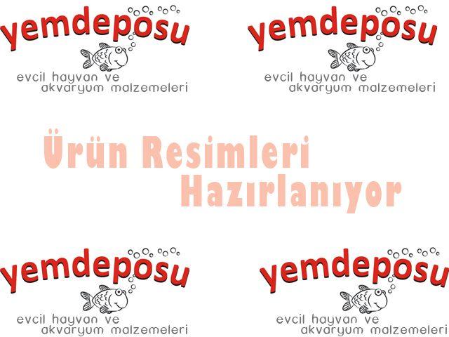 DIŞ FİLTRE BORU SETİ fotograf